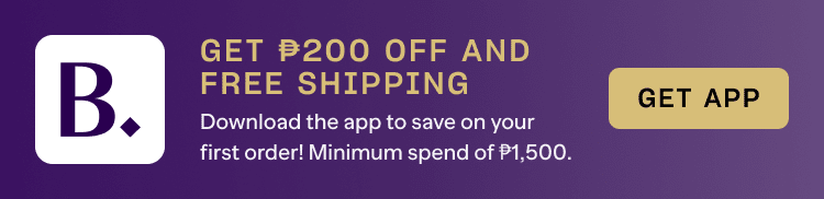 Get 200 off and free shipping