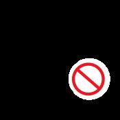 Icon value bpa free
