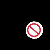 Icon value no sugar